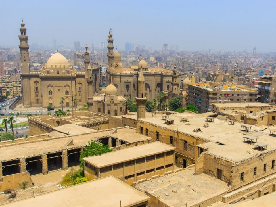 بالصور : أرخص 11 عاصمة حول العالم