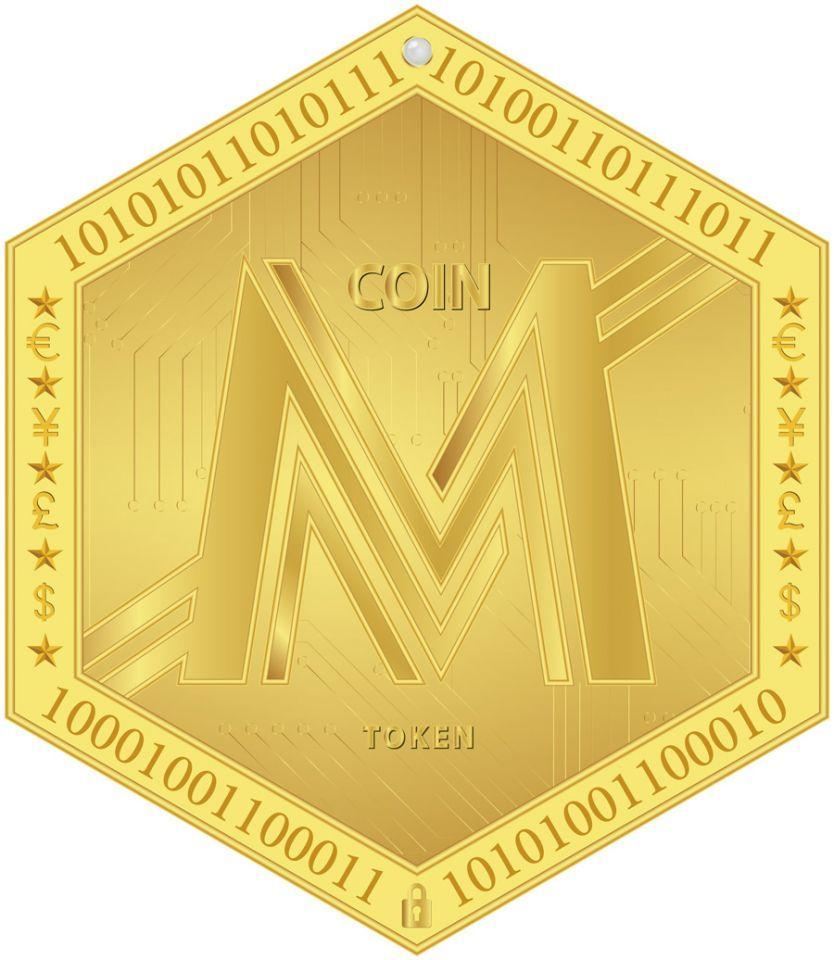 إطلاق عملة رقمية مدعومة بالذهب ومتوافقة مع أحكام الشريعة
