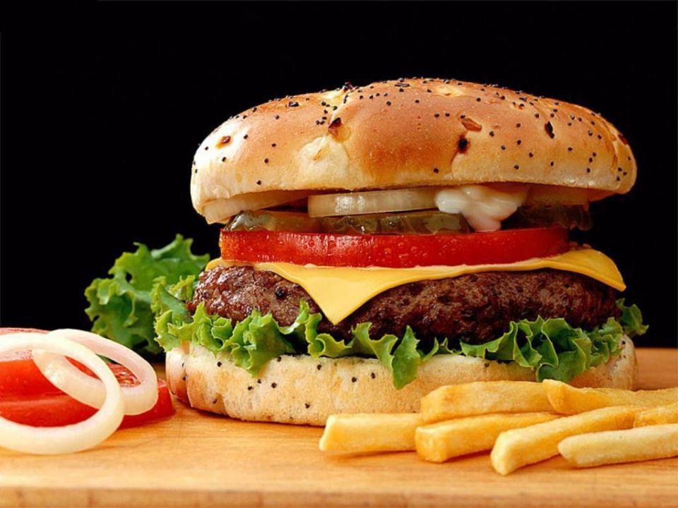 الحد من تناول اللحوم بسبب المخاوف من تغير المناخ