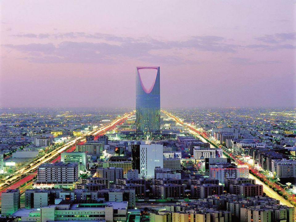 الرياض تكشف خطة لتخصيب اليورانيوم مع سعي واشنطن لاتفاق نووي