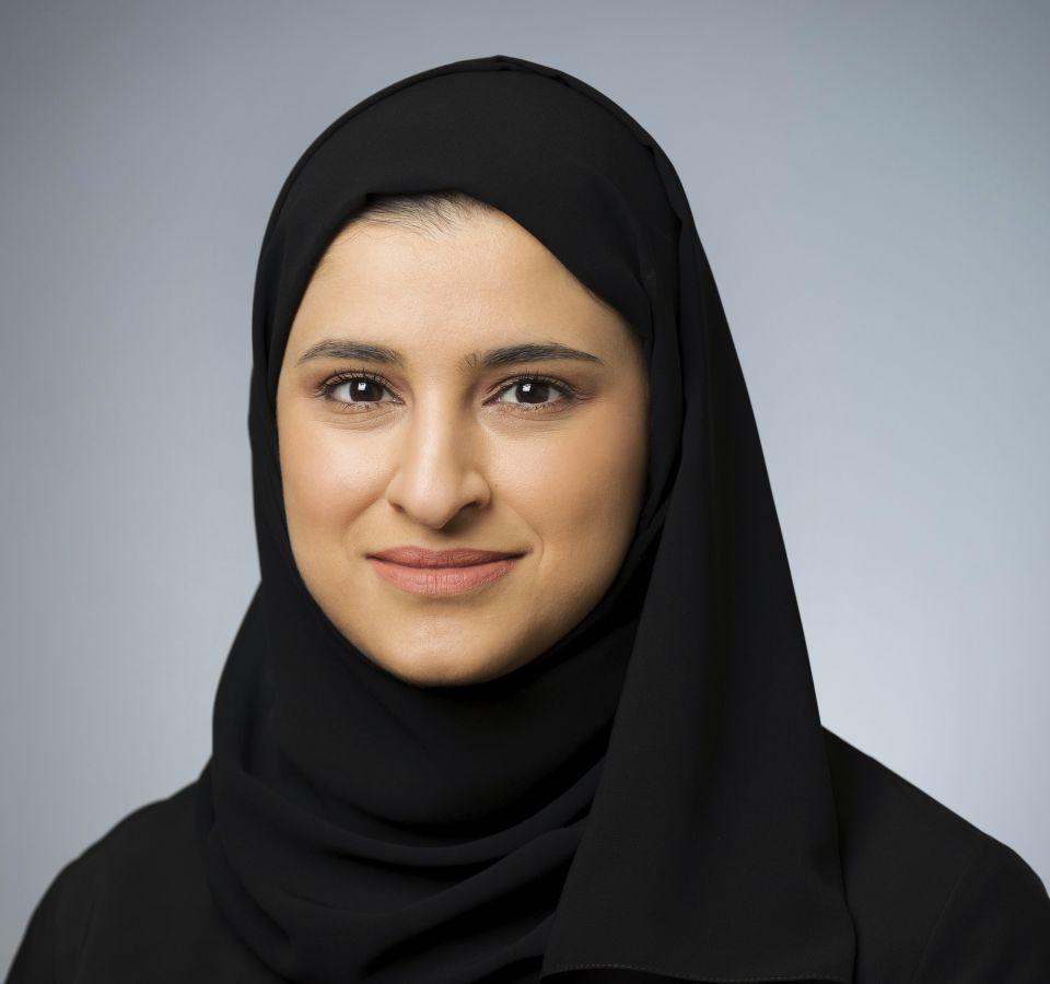 أكاديمية دبي للمستقبل تستعرض خطة العمل والمبادرات الحالية والمستقبلية