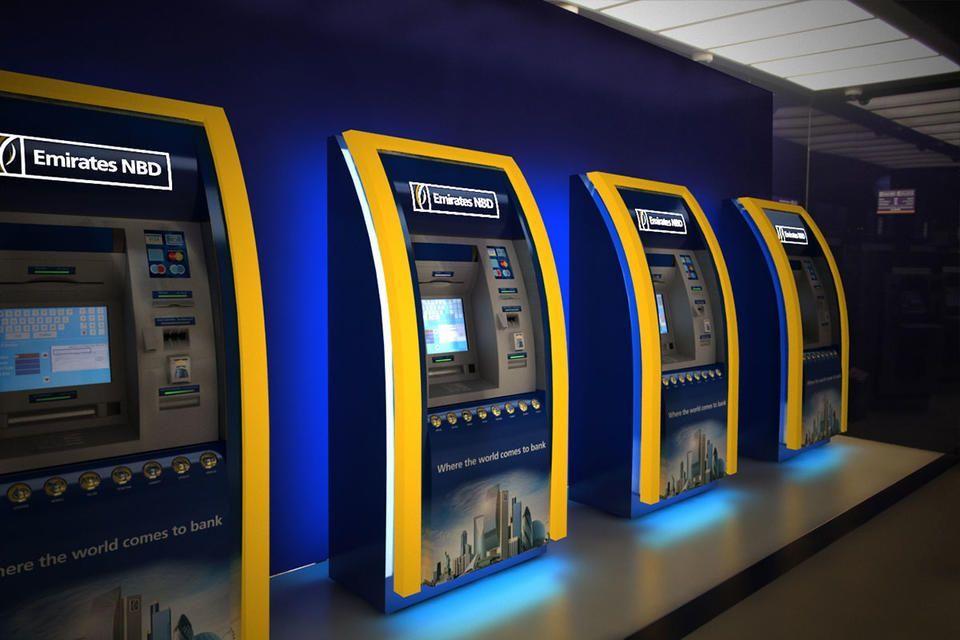 ارتفاع مستوى الثقة بالقطاع المصرفي في الإمارات
