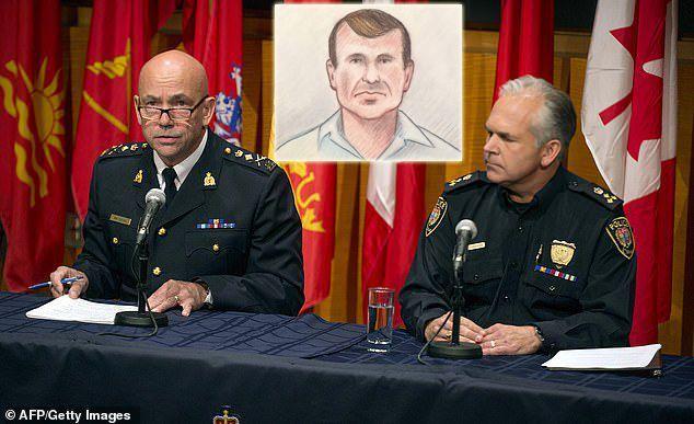اعتقال ضابط استخبارات كندي بتهمة التجسس وسرقة وثائق حسّاسة لصالح دولة أجنبيّة