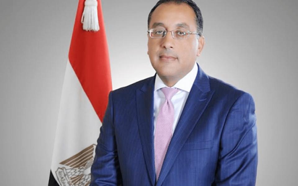 مدبولي: اقتصاد مصر سينمو 8% سنوياً بحلول 2022