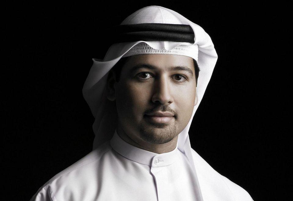 انضمام أكثر من 100 شركة متخصصة بالتكنولوجيا المالية إلى مركز دبي المالي