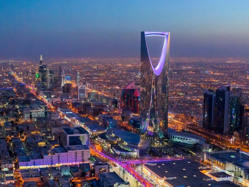 بالصور : السعودية ضمن قائمة أفضل 15 دولة للاستثمار حول العالم
