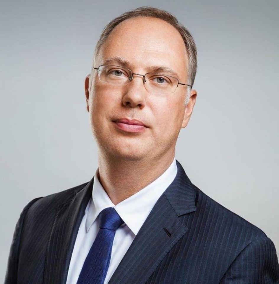 عروض روسية للمساعدة في إصلاح الأضرار في أرامكو