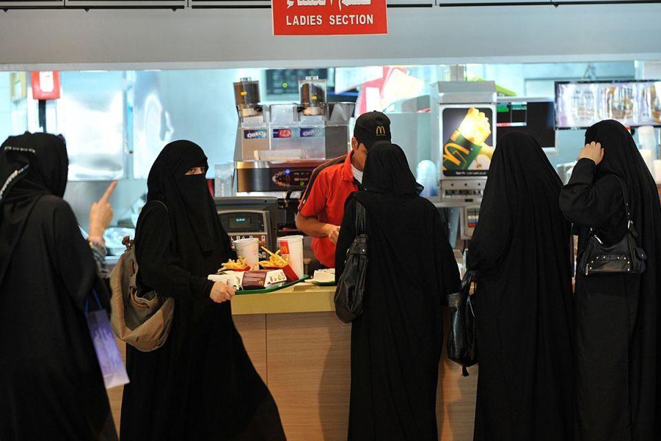تقرير: ضريبة جديدة لو تم تطبيقها ستغلق 60% من مطاعم السعودية