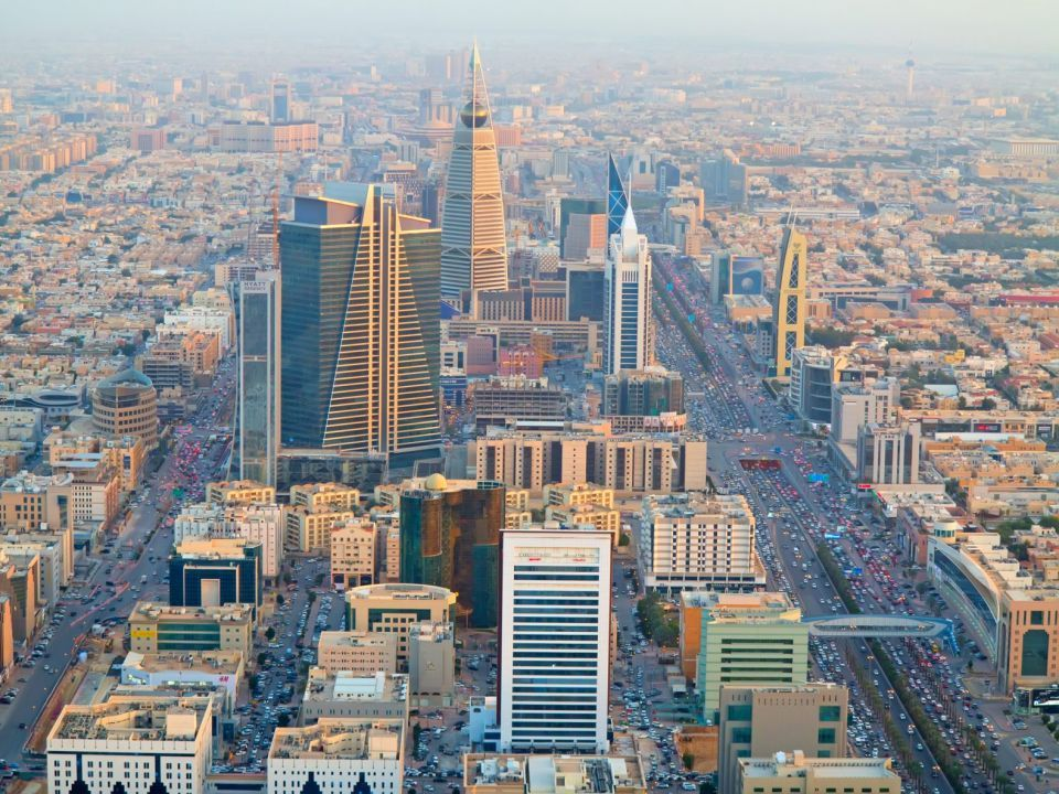 السعودية تطلق صافرات الإنذار التجريبية بالرياض والدرعية والخرج والدلم