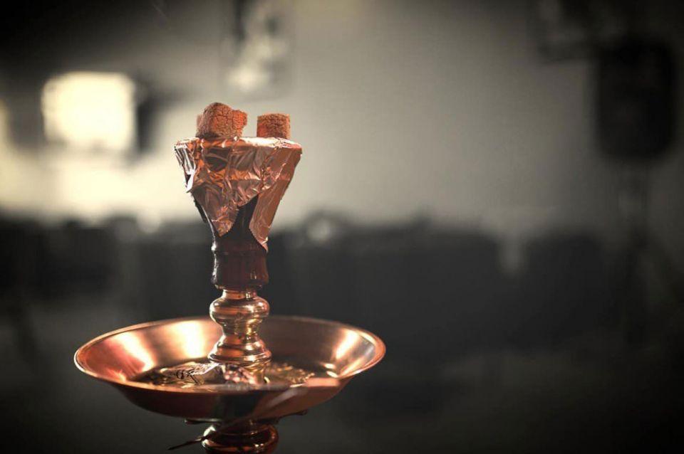 السعودية: فرض ضريبة التبغ في المطاعم يقتصر على تقديم الشيشة