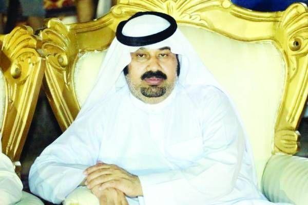 مواطن سعودي يتنازل عن دين كبير في اليوم الوطني للمملكة