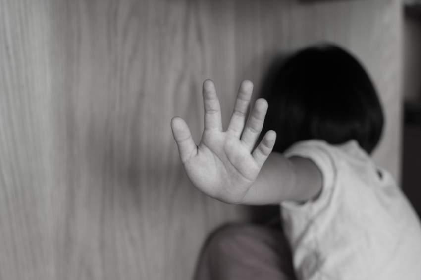 وفاة الطفلة «جنة» ضحية التعذيب والكي.. والحكومة المصرية تصدر بياناً
