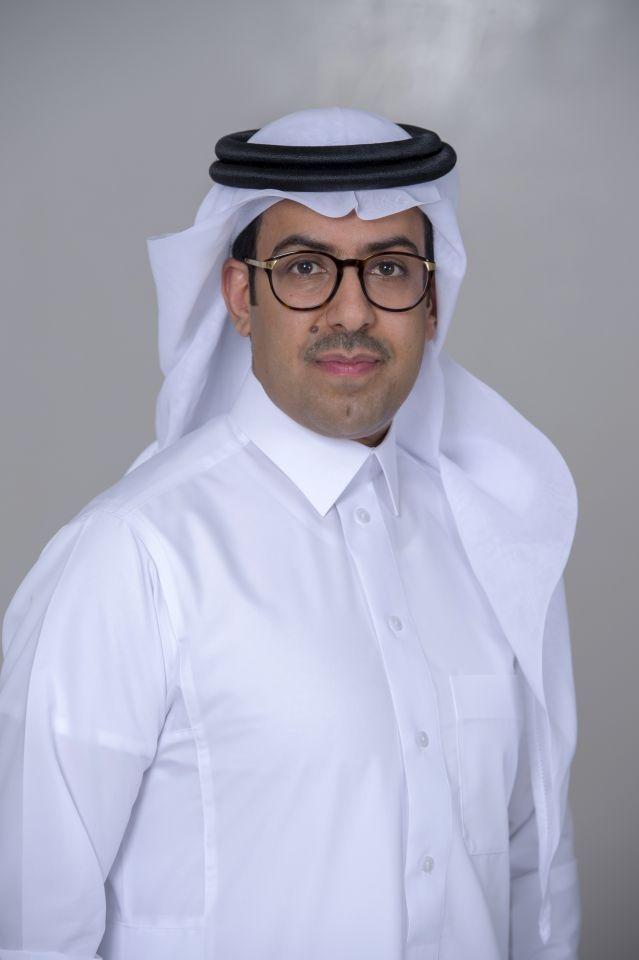 أكبر شركة سفر سعودية تستثمر مليار ريال لدعم الإستراتيجية السياحية للمملكة