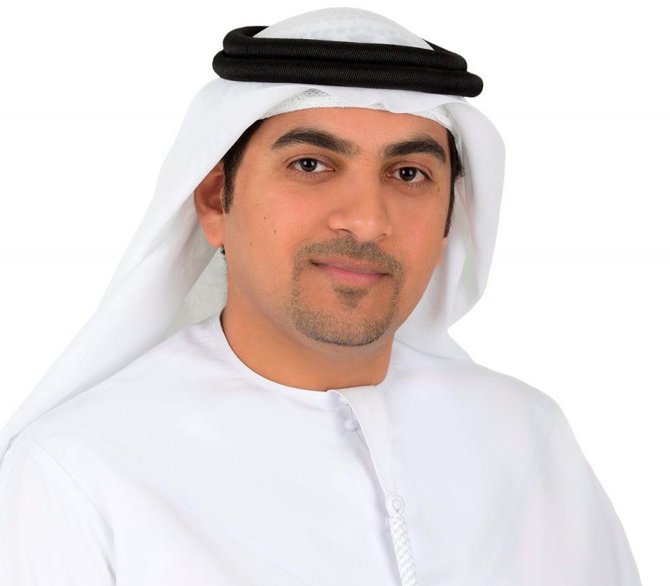 الإمارات تمنع بيع منتجات العسل بدون علامة المطابقة