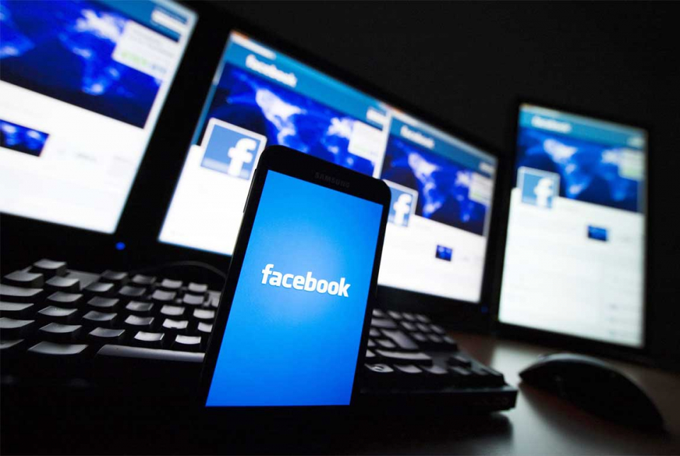 فيسبوك ستدفع مقابلا مادياً لقاء نشر مقال في قسم «الأخبار» على شبكتها
