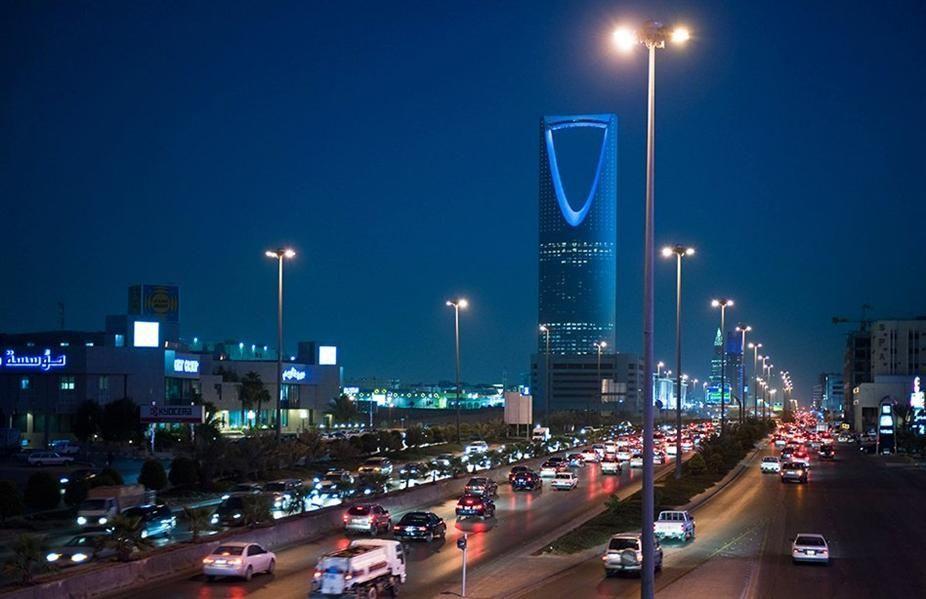 هل توقفت الجوازات السعودية عن إرسال إشعار بقرب انتهاء هوية مقيم؟