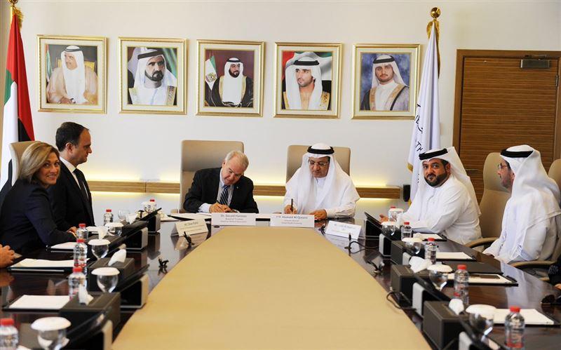 صحة دبي تعتمد نظام الترميز الطبي العالمي لإدارة منظومة التأمين