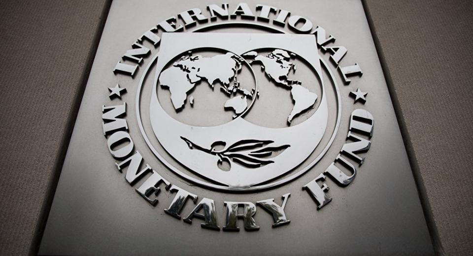 النقد الدولي يتوقع آثار شديدة لفيروس كورونا على الاقتصاد العالمي بشكل مؤقت