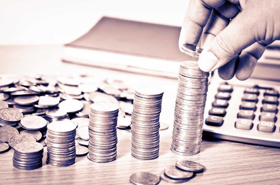 توقعات بزيادة الرواتب 4.5٪ في الإمارات لعام 2020