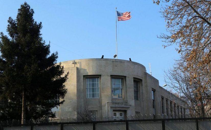 صندوق الاستثمارات يقيم مشروعاً عملاقاً بمقر القنصلية الأمريكية السابق بجدة