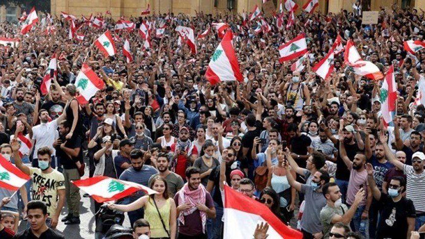 لبنان: استئناف الدراسة في المدارس والجامعات غدا الخميس