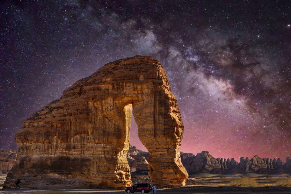 بالصور : المسافر تعلن عن باقات مميزة للموسم الثاني من شتاء طنطورة