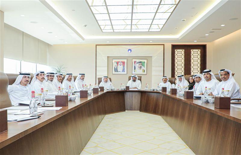 الإمارات تطلق الترخيص الواحد لتسهيل ممارسة الأنشطة التجارية في المناطق الحرة