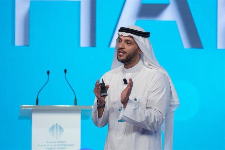 تركي آل الشيخ يعين رئيساً تنفيذياً جديداً للهيئة العامة للترفيه السعودية