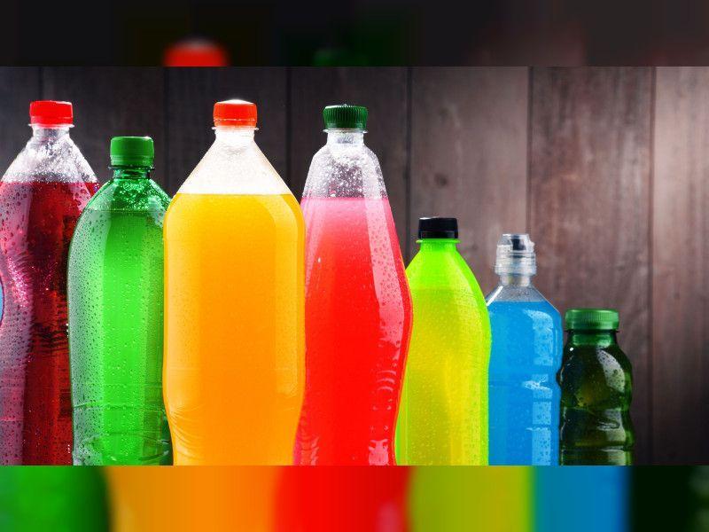 ماهو معدل استهلاك الفرد اليومي من المشروبات المحلاة في الإمارات؟