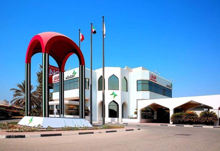 إلزام مراكز جراحة اليوم الواحد في دبي بالحصول على إجازة اعتماد دولية
