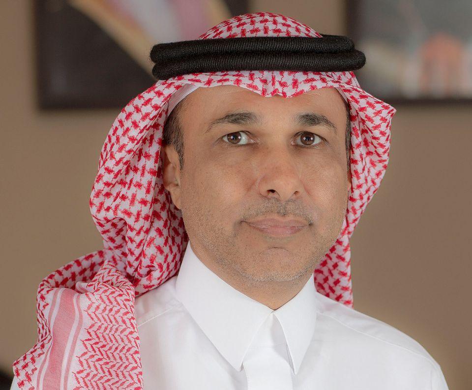 """مجموعة الاتصالات السعودية STC تدعم مؤتمر """"مبادرة مستقبل الاستثمار"""" بتقنية الجيل الخامس"""