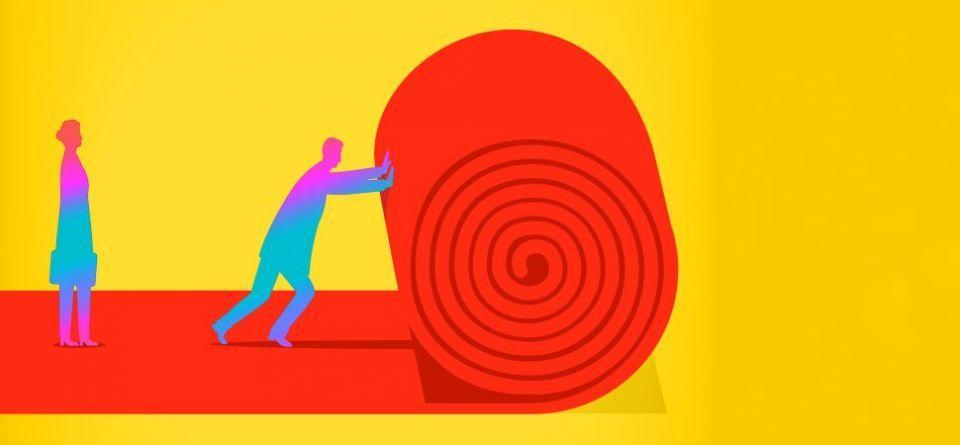 كيف تحفّز الموظف دون زيادة الراتب