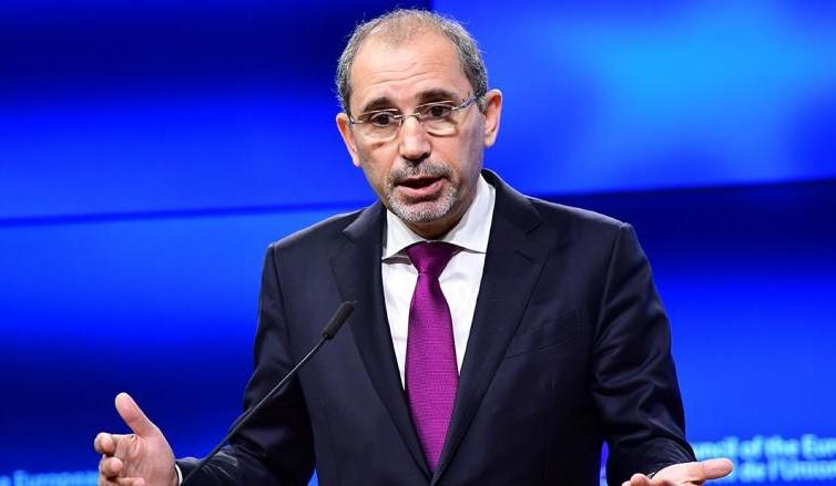الأردن يكشف موعد عودة مواطنيه المحتجزين في إسرائيل