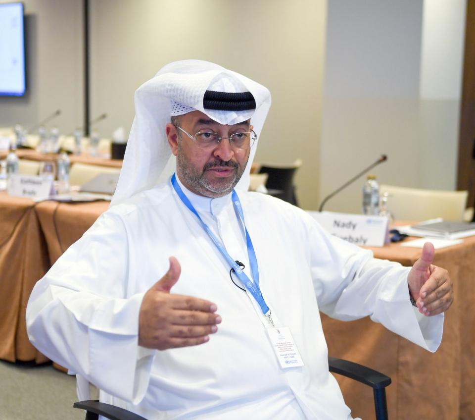 أبوظبي: افتتاح عيادة لعلاج إدمان الألعاب الإلكترونية العام المقبل