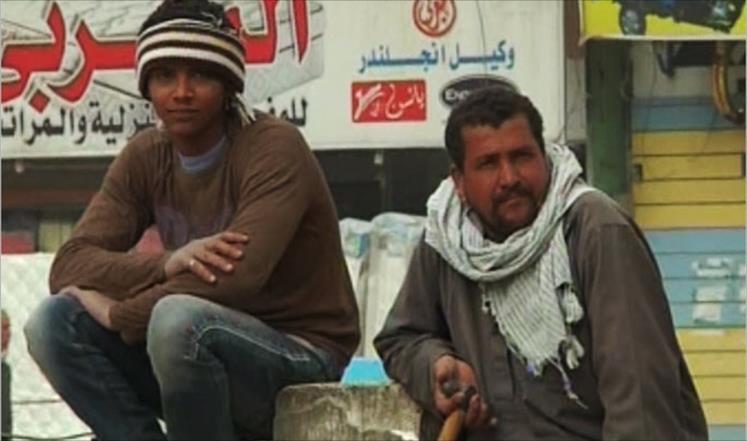 ارتفاع البطالة في مصر إلى 7.8%