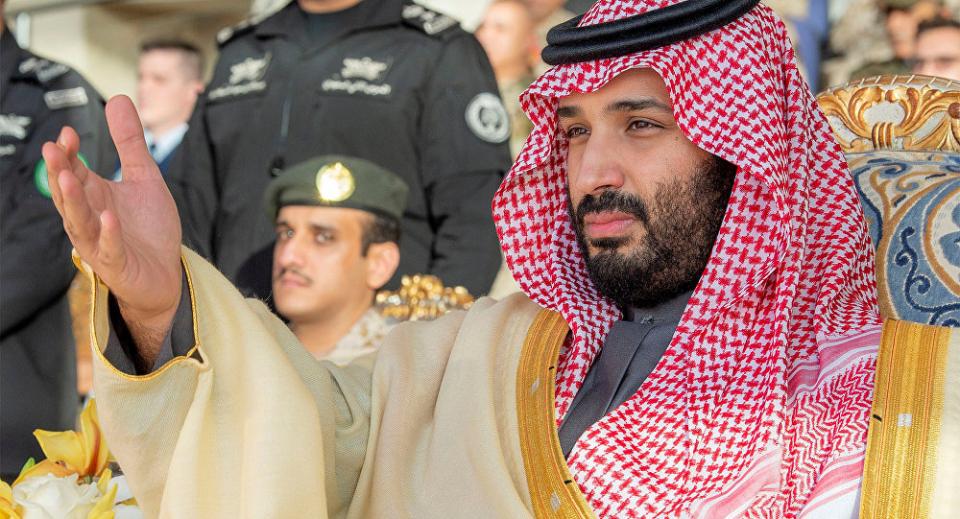 محمد بن سلمان يوجه بتأمين طائرات لنقل الجماهير السعودية لفريق الهلال إلى اليابان