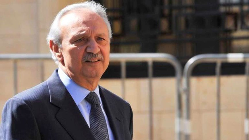 لبنان: محمد الصفدي يرفض تولي رئاسة الحكومة ويدعم الحريري