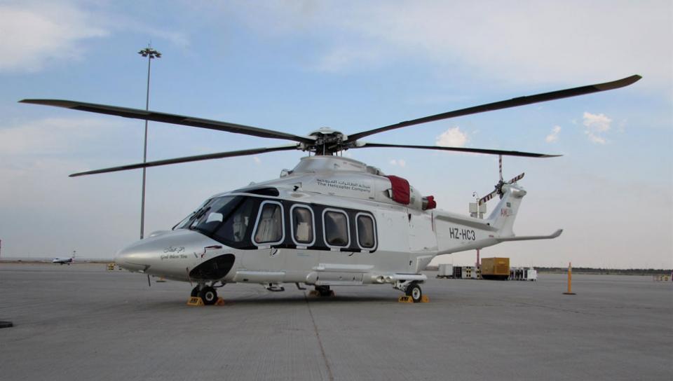 بالصور : أبرز الطيارات في معرض دبي للطيران