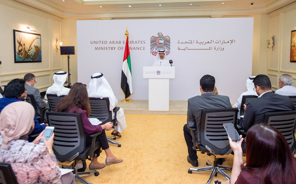 10 وثائق يُلزم المدين بتقديمها لإثبات إعساره في الإمارات