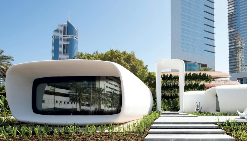 دبي:  إطلاق 10 برامج تدريبية لتأهيل قادة وخبراء في أكاديمية دبي للمستقبل