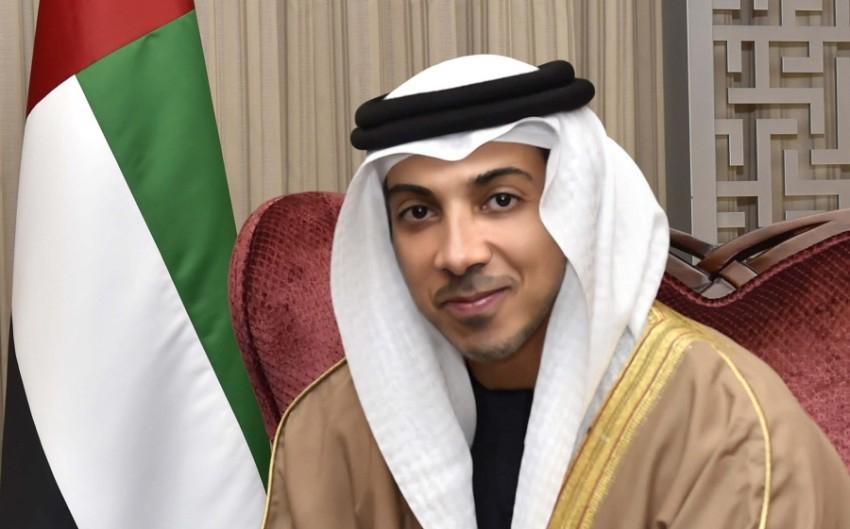 الشيخ منصور بن زايد يطلق «بنك الإمارات للوظائف»