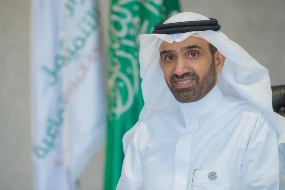 السعودية تقرر توطين مهنة طب الأسنان