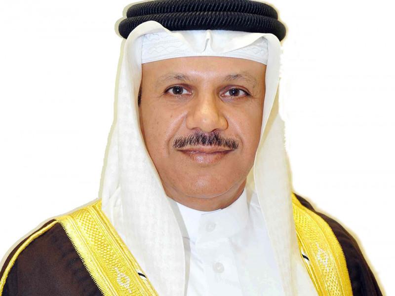 القمة الخليجية تنطلق في 10 ديسمبر في الرياض