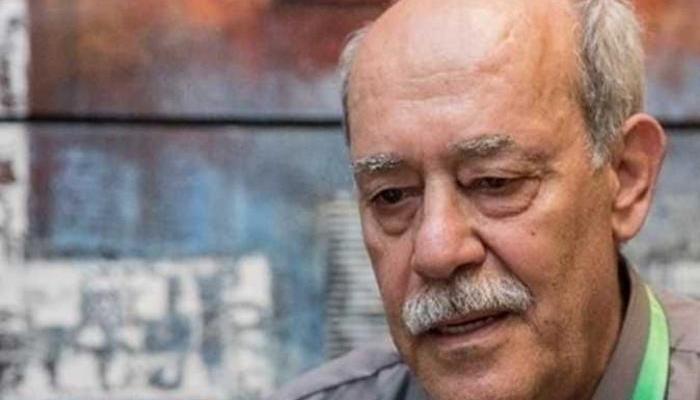 رحيل  الفلسطيني صالح علماني.. مترجم الأدب اللاتيني إلى العربية
