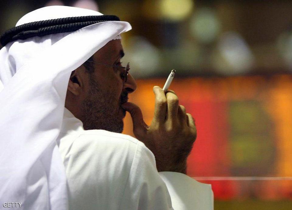 هيئة الزكاة السعودية توضح طريقة للتأكد من نظامية السجائر