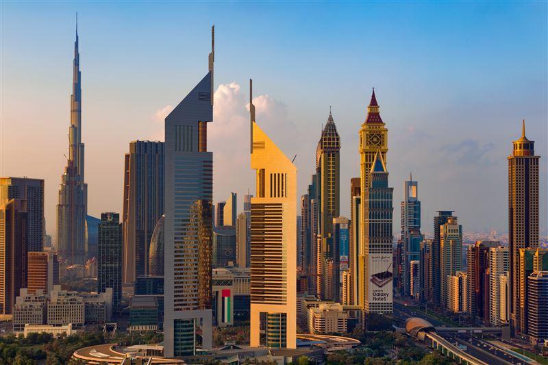 سعودية تفوز بشقة مجانية في دبي تزامناً مع الاحتفالات باليوم الوطني للإمارات