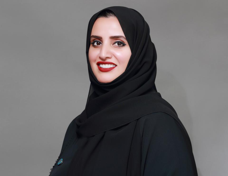 """دبي الذكية تكشف عن خدمة """"الإقامة"""" بالشراكة مع إقامة دبي"""