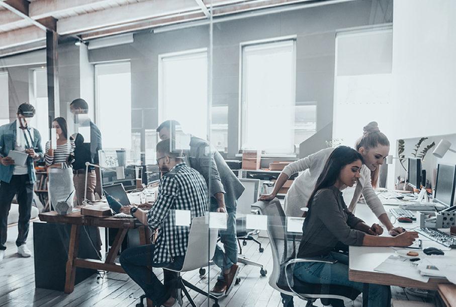«لينكد إن» تكشف عن 15 وظيفة ناشئة في الإمارات