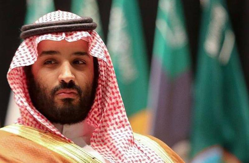 بعد تسلم الأمير محمد بن سلمان لرئاستها.. شركة سعودية تسبق مواعيدها