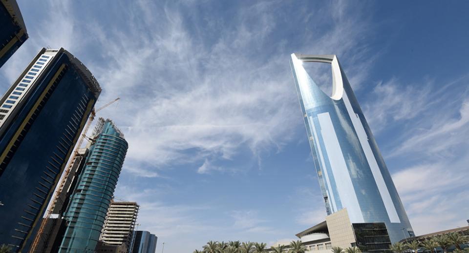 بنك الرياض والبنك الأهلي التجاري يقرران إنهاء محادثات اندماج